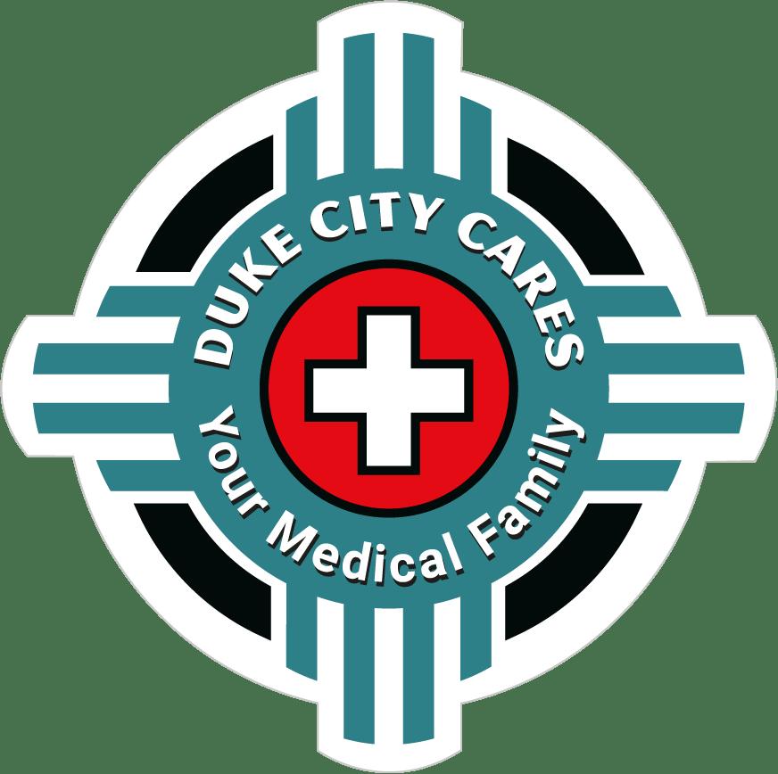 Urgent Care Near Me Albuquerque NM & Los Lunas NM